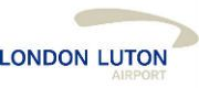 london-luton-airport-squarelogo-1396040656404